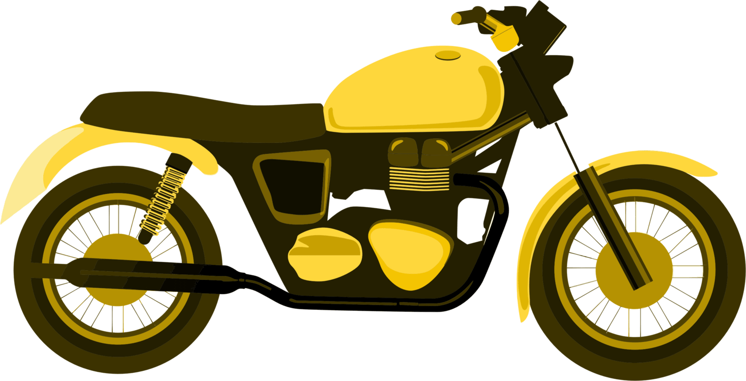 hight resolution of clip art transportation motorcycle harley davidson motor vehicle bicycle