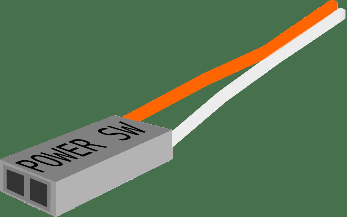 hight resolution of computer ac plug wiring