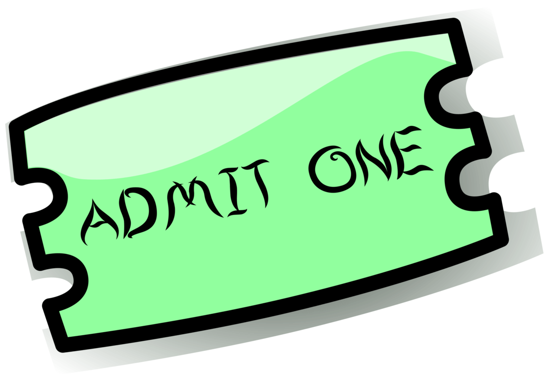 hight resolution of ticket cartoon computer icons train cinema