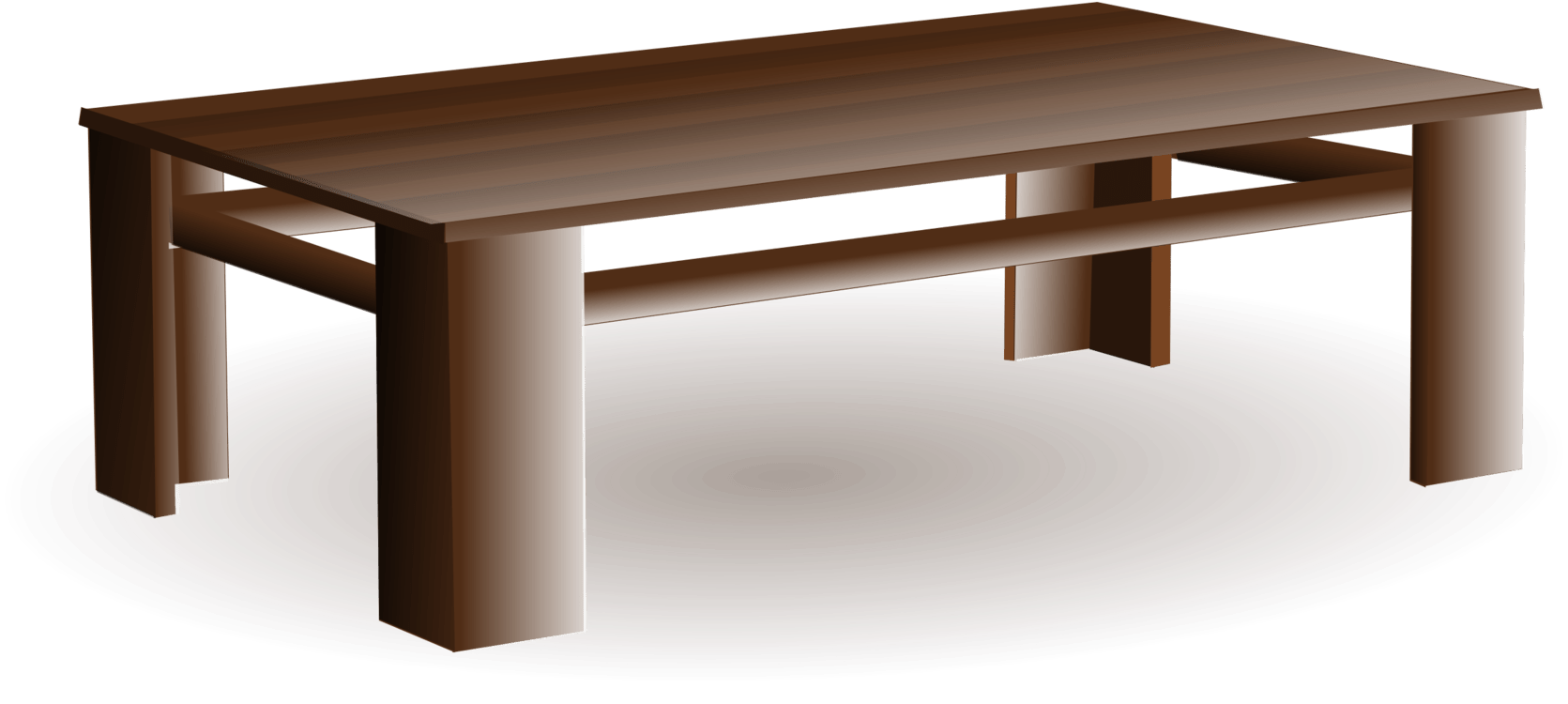 hight resolution of coffee tables coffee tables cafe furniture