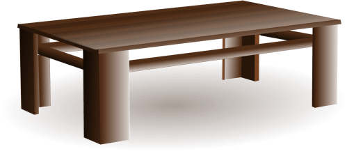 small resolution of coffee tables coffee tables cafe furniture