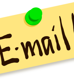 email address computer icons email privacy email client [ 1064 x 750 Pixel ]