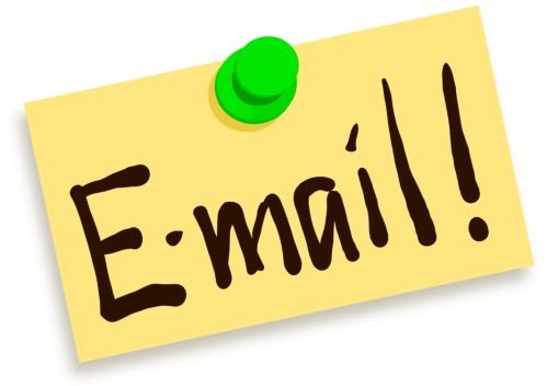 small resolution of email address computer icons email privacy email client