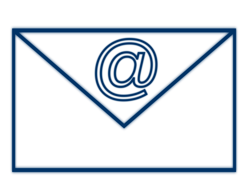 medium resolution of email computer icons letter message