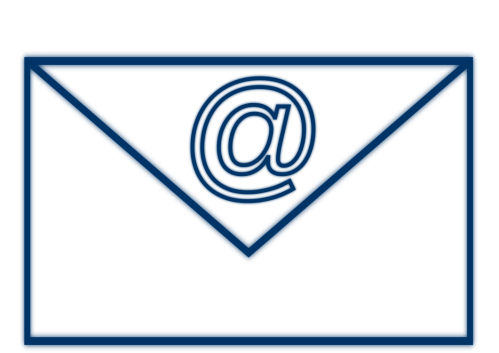 small resolution of email computer icons letter message