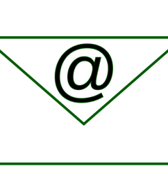 email address signature block computer icons address book [ 1061 x 750 Pixel ]