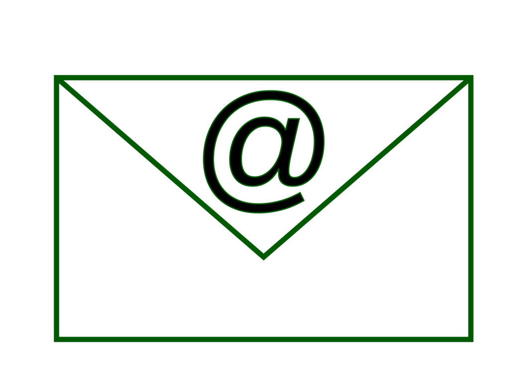 hight resolution of email address signature block computer icons address book