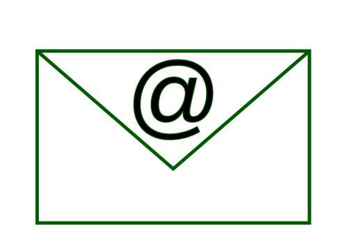 small resolution of email address signature block computer icons address book