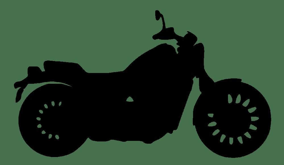 medium resolution of clip art transportation arrowhead harley davidson motorcycle harley davidson of scottsdale