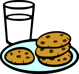 Food Artwork Meal PNG Clipart Royalty Free SVG / PNG