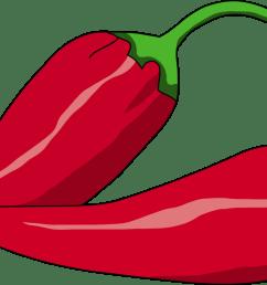 chili con carne mexican cuisine bell pepper chili pepper black pepper [ 1667 x 750 Pixel ]