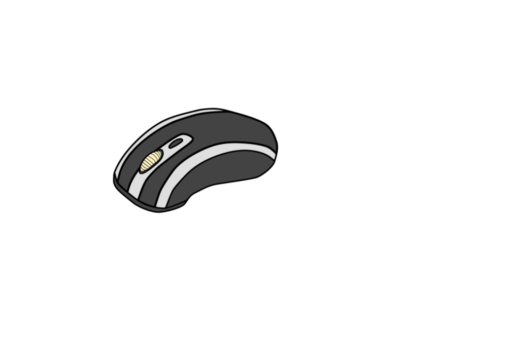 medium resolution of computer mouse input devices computer hardware black m