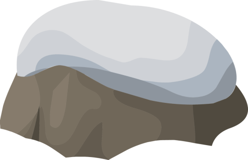 small resolution of computer icons free rock drawing can stock photo
