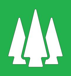 forest tree video gratis public domain [ 1261 x 750 Pixel ]