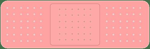 small resolution of adhesive bandage computer icons band aid download