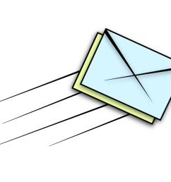 email client email attachment internet microsoft outlook [ 1061 x 750 Pixel ]