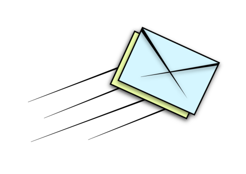 small resolution of email client email attachment internet microsoft outlook