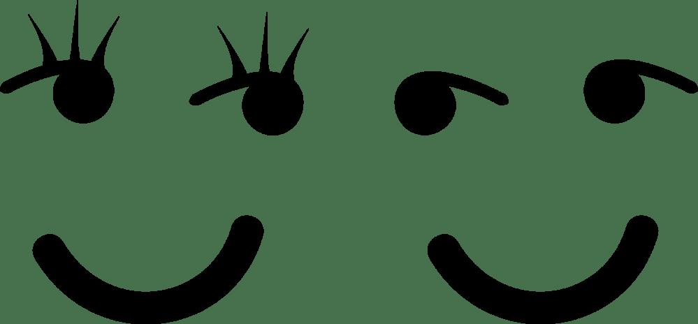 medium resolution of smiley emoticon computer icons online chat emoji