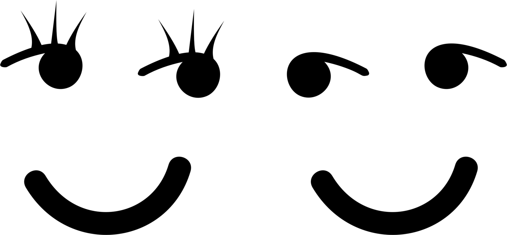 hight resolution of smiley emoticon computer icons online chat emoji
