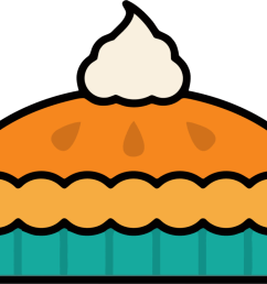 pumpkin pie lemon meringue pie cherry pie cream empanadilla [ 1156 x 750 Pixel ]