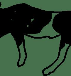 cattle cave painting lascaux [ 1231 x 750 Pixel ]