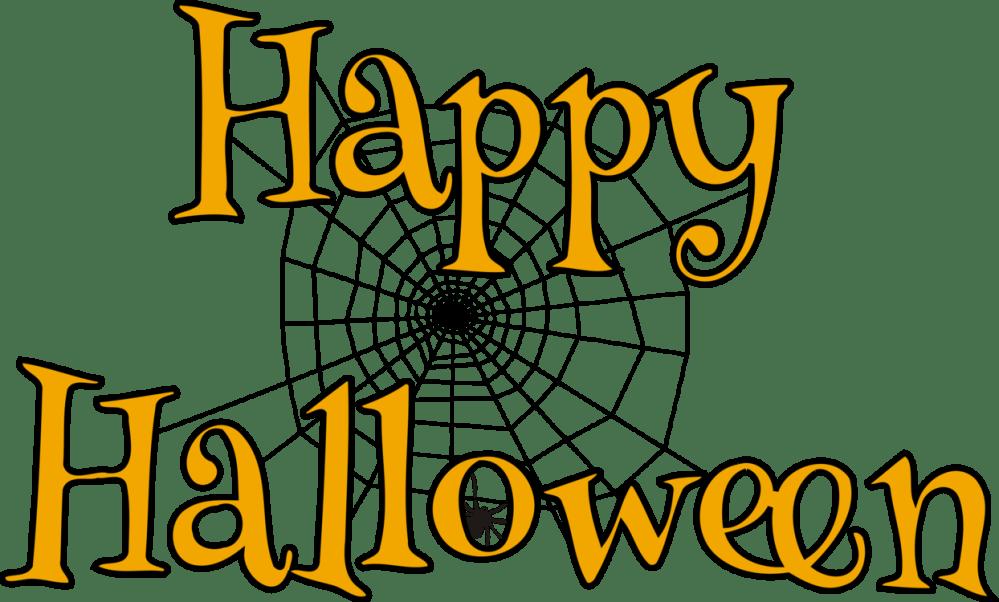medium resolution of spider web halloween drawing tarantula