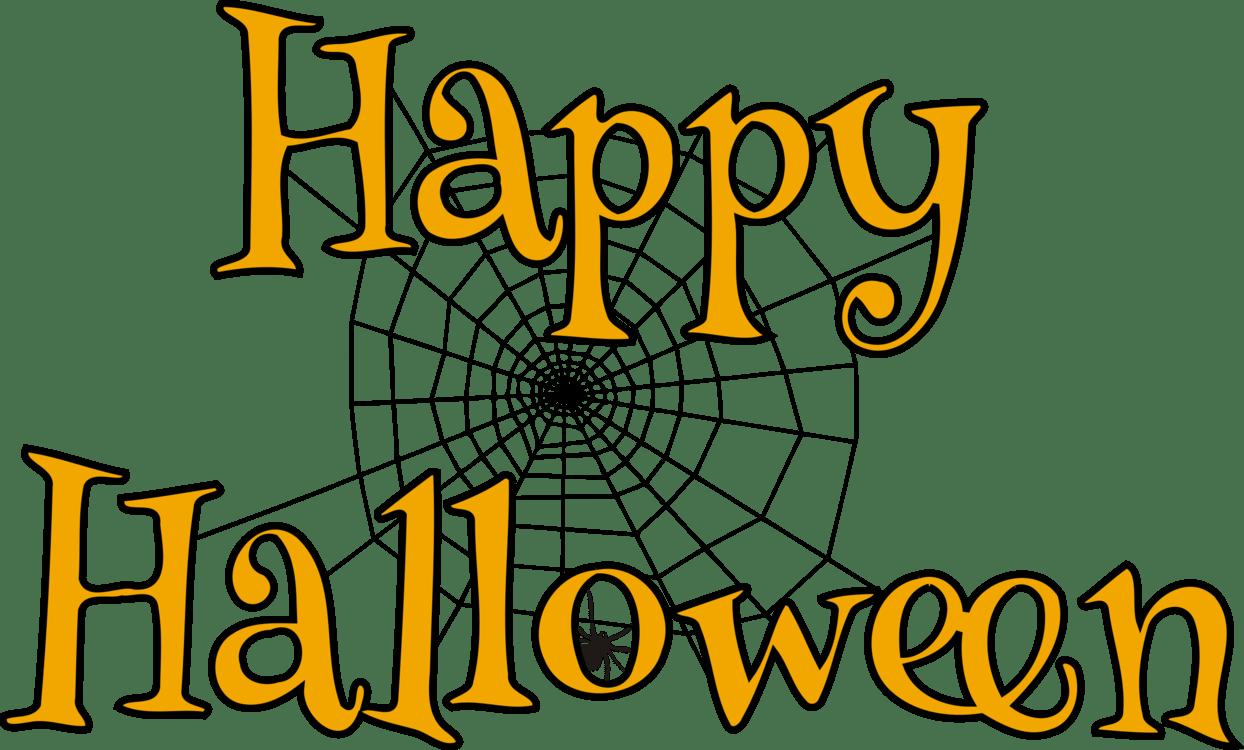 hight resolution of spider web halloween drawing tarantula