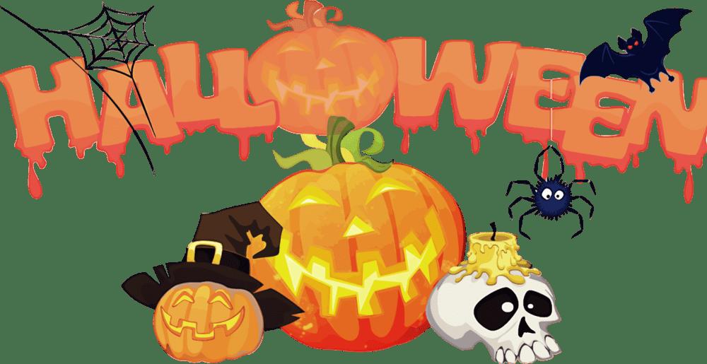 medium resolution of halloween computer icons jack o lantern party download
