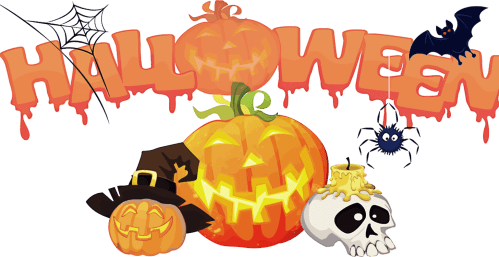 small resolution of halloween computer icons jack o lantern party download