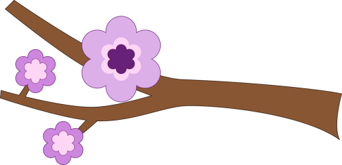 small resolution of branch can stock photo download leaf drawing