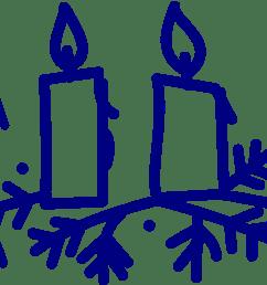 advent wreath advent candle advent sunday [ 1711 x 750 Pixel ]