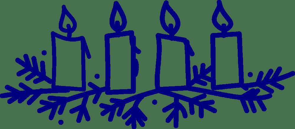 medium resolution of advent wreath advent candle advent sunday