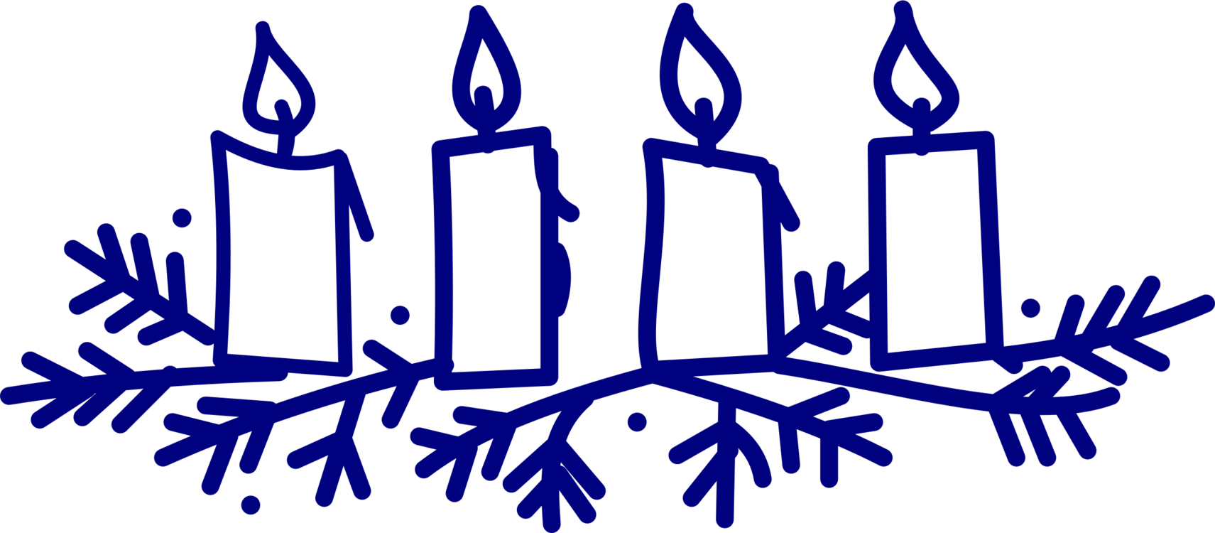 hight resolution of advent wreath advent candle advent sunday
