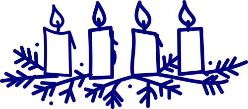 small resolution of advent wreath advent candle advent sunday