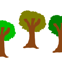 tree computer icons download can stock photo [ 1061 x 750 Pixel ]