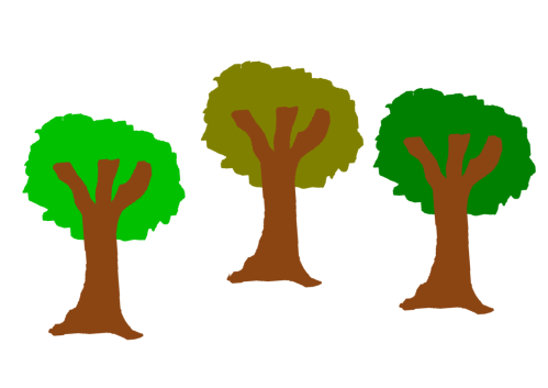 small resolution of tree computer icons download can stock photo