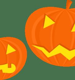halloween pumpkins jack o lantern computer icons [ 1328 x 750 Pixel ]