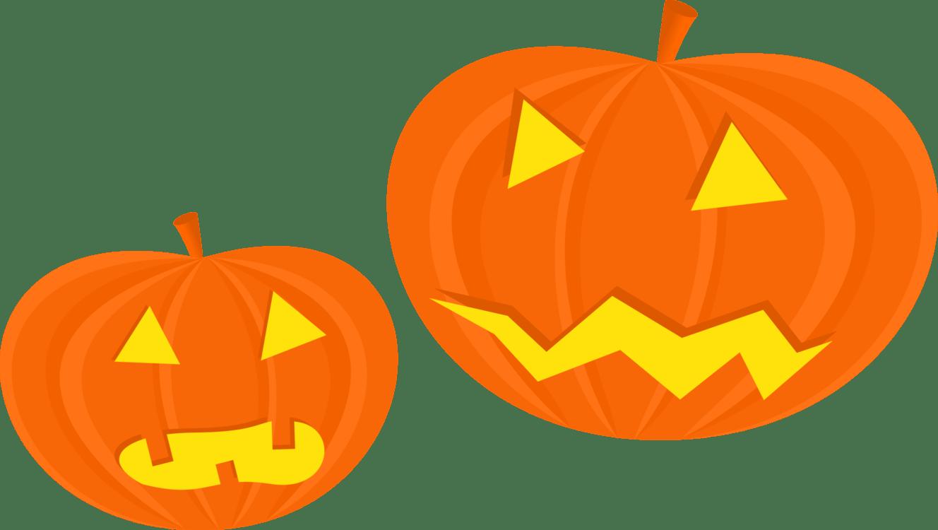 hight resolution of halloween pumpkins jack o lantern computer icons
