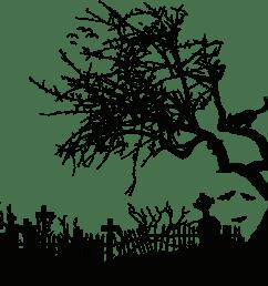 headstone graceland cemetery silhouette [ 1315 x 750 Pixel ]