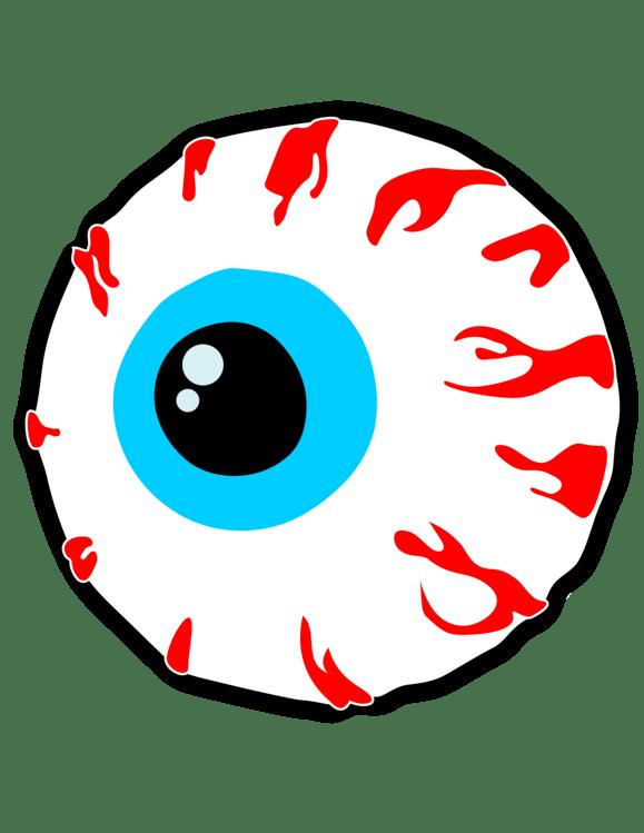 Bloodshot Eyes Png : bloodshot, Iris,Eye,Organ, Clipart, Royalty