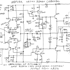 Vectra B Radio Wiring Diagram System Of A Volcano Schematic Power Amplifier Libraryschematic