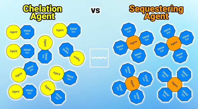 Image of chelation-vs-sequestering-agents