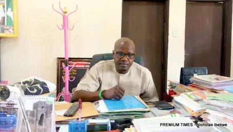 SPECIAL REPORT: How Buhari's PFI programme boosts fertiliser supply for farming in Nigeria