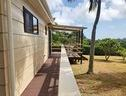 Tau Gardens Norfolk Island The Best Offers With Destinia
