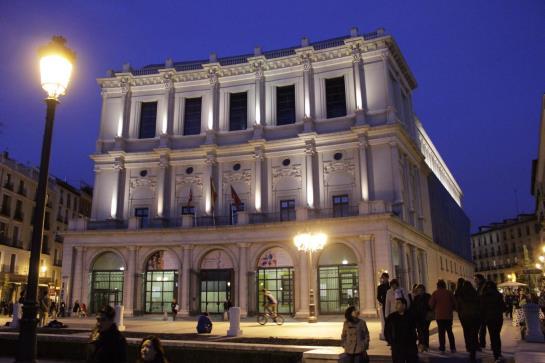 Hotel Hostal Oriente Madrid las mejores ofertas con Destinia