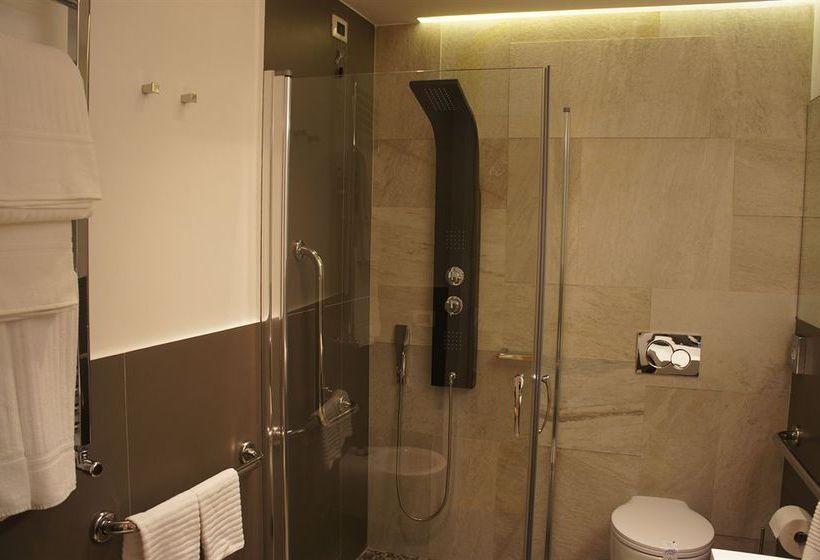 Hotel Argentina Residenza In Rome Starting At 50 Destinia