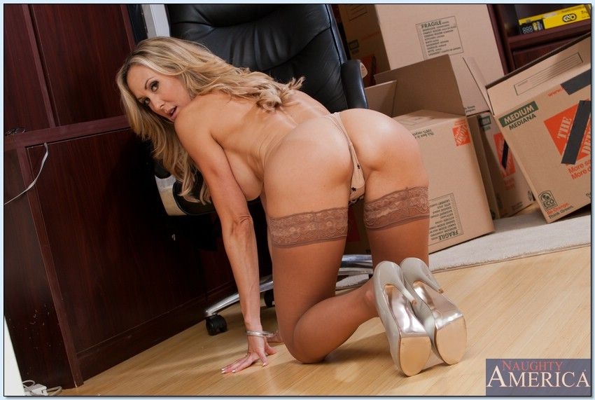 Brandi Love  My First Sex Teacher 3365