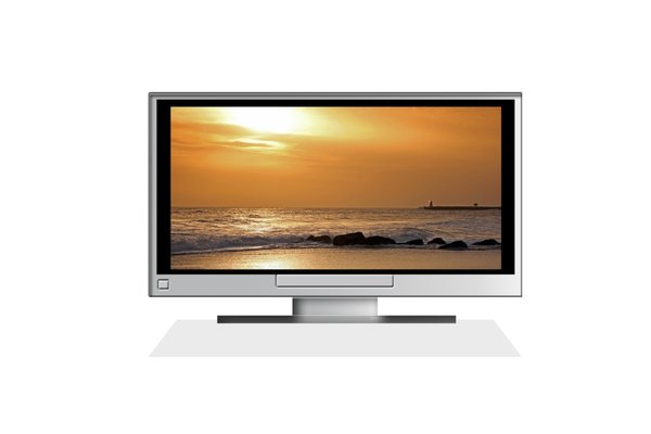 Free stock photos - Rgbstock - Free stock images   TV Screen   woodsy   December - 09 - 2009 (110)