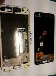 htc a9更換電池 的價格 - 飛比價格