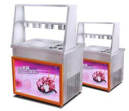 製冰、冰淇淋機 - 露天拍賣